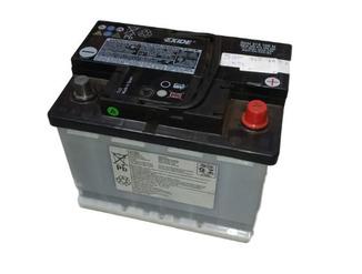 Bateria 44AH/ 220A Fox Saveiro Vw 5GM915105B