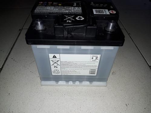 Bateria 36AH/ 175A Gol G6 G7 Vw 5GM915105AF