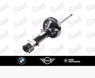 Suspensão dianteira direita para BMW X3