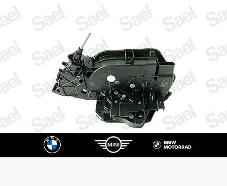 Fecho da porta dianteira esquerda para BMW Serie 3 e Z4