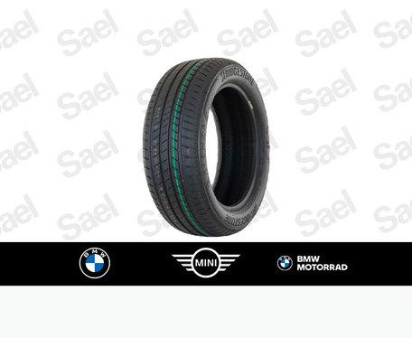 Pneu Bridgestone Alenza 245/50 R19 105W s001 RFT