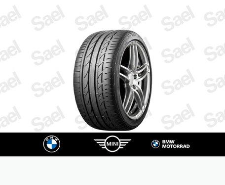 Pneu Bridgestone Potenza 225/45 R19 92W