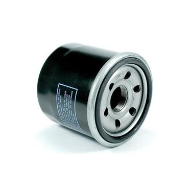 Model main comprar filtro de oleo 6972b3fbc2