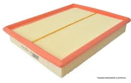 Model main 46420988 4 filtro de ar