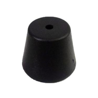 Suporte Para Interruptor De Alarme Veicular Saveiro Gol Vw 5Z0953247A