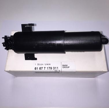 Model main comprar motor esguicho do farol xenon 234d85533b