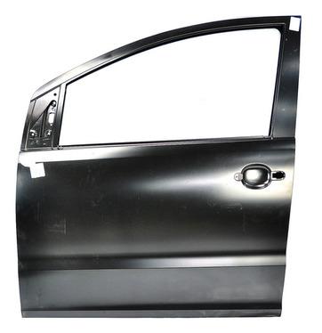 Porta Dianteira Lado Esquerdo Volkswagen Fox 5Z4831055JGRU