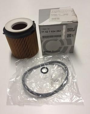 Model main comprar filtro de oleo 0eb5973b12