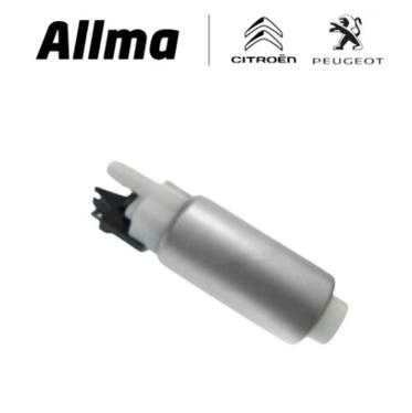 BOMBA COMB. GASOLINA 12V - 3.0 BAR - 100L/H