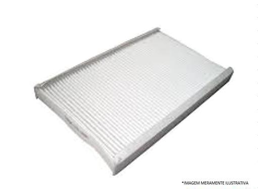 Model main 7082928 3 filtro anti polen