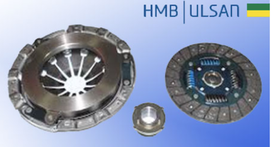 Model main comprar kit embreagem hb20 1 0 de 2012 a 2015 f51b911e01