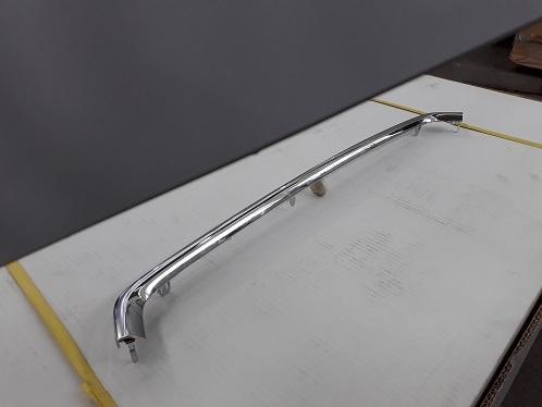 Model main comprar guarnicao para choque dianteiro asx 51fea33b11