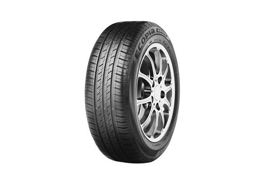 Pneu Ecopia Bridgestone 205/60 R16 92H - Cód. 2QB601307MRBS