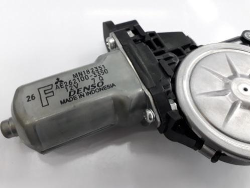 Model main comprar motor regulador vidro janela l200 triton 7d0b1883bc