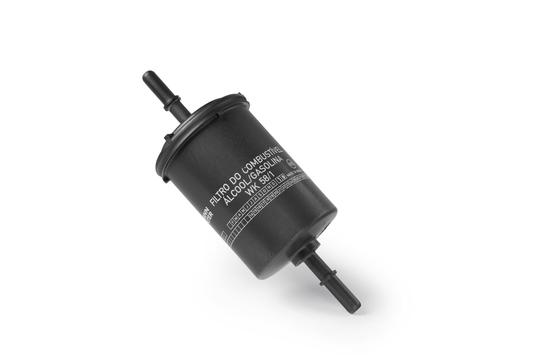 Oferta - Filtro de combustível flex