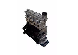 Motor 1.6 CCRA Fox , Gol G5 e G6