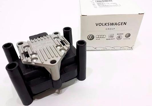 Model main comprar bobina de ingnicao gol saveiro voyage g5 e g6 88e46df909