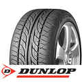 Pneu Dunlop Aro 13 - 175/70/13