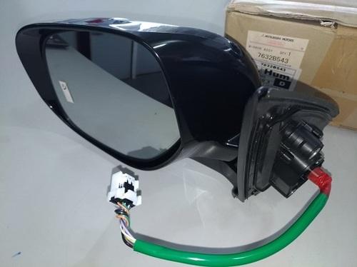 Model main comprar espelho cj retrovisor asx 11 7f7a82ab5e