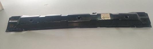 Model main comprar reforco inf para choque dianteiro 9c6daa4f7c