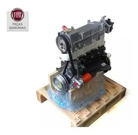 MOTOR SEMI-COMPLETO 1.4 FIRE FLEX
