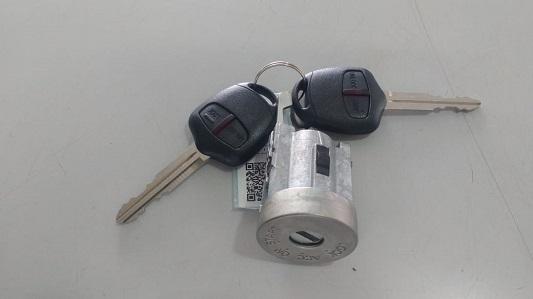 Model main comprar chave e cilindro de ignicao l200 2007 2017 377f7968d0