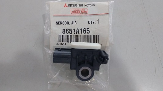Model main comprar sensor air bag le asx f683163d92