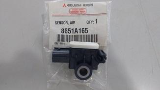 Sensor, Air Bag LE - ASX