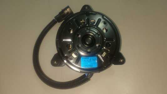 Model main comprar motor ventoinha radiador le outlander dee8bdb8a0