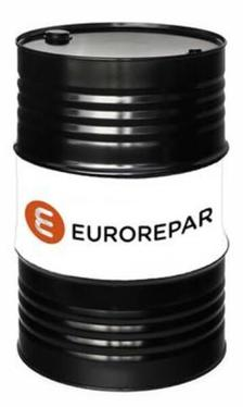 TAMBOR DE LUBRIFICANTE 5W30 EUROREPAR