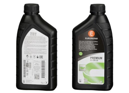 Model main comprar caixa com 24l de lubrificantes 5w30 eurorepar b654fe0775