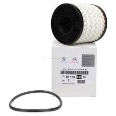 Model main comprar filtro de oleo 9c639f2fe5