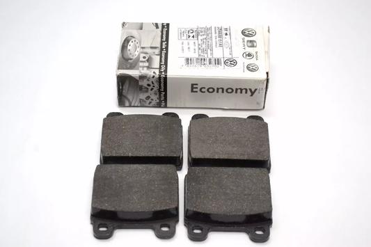 Model main comprar pastilha de freio kombi original vw jzw698151ae d9da9795f9