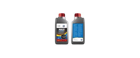 Model main comprar oleo castro magnatec 5w40 sintetico vw 508 e 509 g053553r2 c57cac03bd