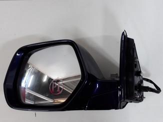 Espelho Eletrico LE CRV
