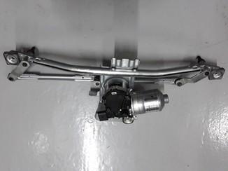 Motor Do Limpador Do Para Brisa Ka 2013