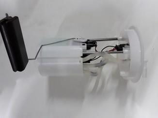 Bomba Combustivel Ford Ka 1.0 3cc Flex 2014/