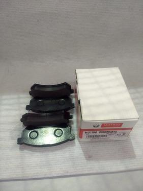 Model main comprar pastilha de freio renault motrio kwid 8660089816 d1f39e60f1