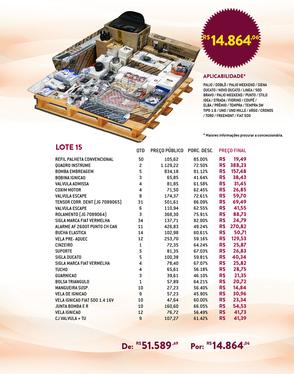 Model main comprar feirao de pecas genuinas fiat lote 15 aade514c61