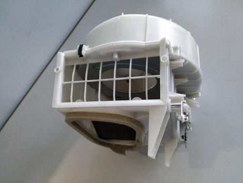 Model main comprar ventilador conjunto aquecedor 0a075bb4bb
