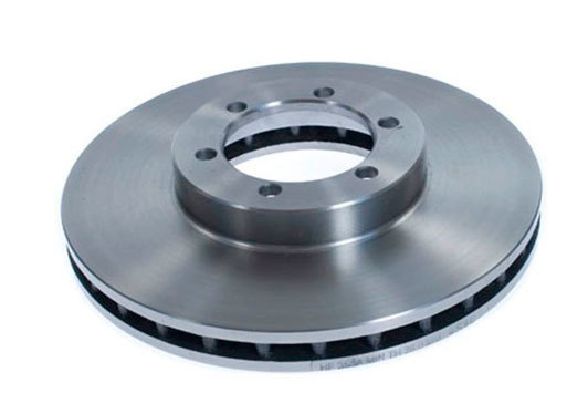 Model main comprar disco de freio 87a063adb9