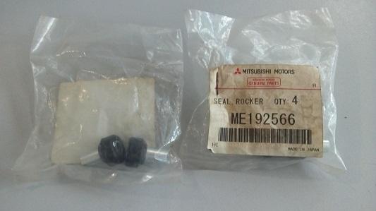 Model main comprar retentor tampa cmd valvulas 579857f25d