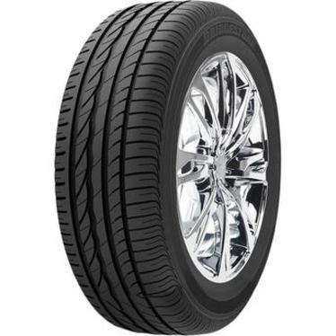 Model main comprar pneu michelin 215 55r17 hr v 1dfbf0e909