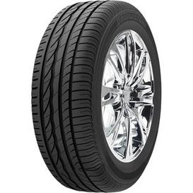 PNEU CITY/FIT 185/55 R16 BRIDGESTONE TURANZA