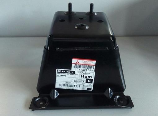 Model main comprar suporte cj estepe dda68310de