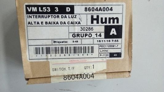 Model main comprar interruptor luz baixa e alta 3f53adb677