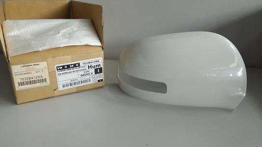 Model main comprar cobertura espelho retrovisor 008bb420f4