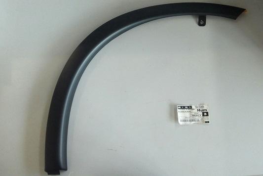 Model main comprar moldura cj caixa roda traseir 8681a26dd0