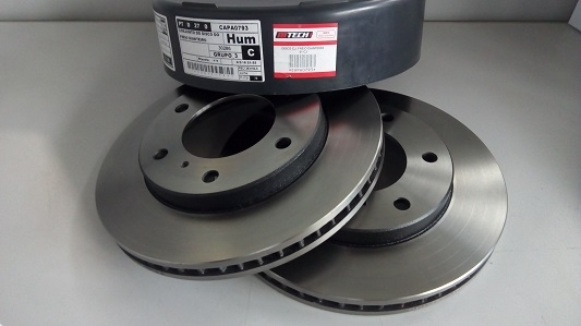 Model main comprar disco cj freio diant ebe0c870b9