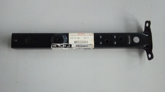 Model main comprar suporte estrutura diant pajero io ac64d73fb5
